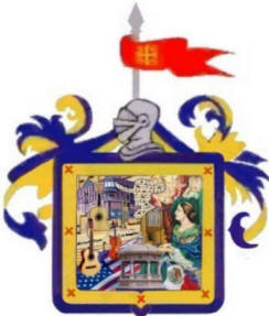 Image of  Mariachi-Plaza.com's coat of arms